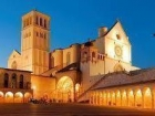 Assisi, Cortona & Perugia - full day by Bus - Wine and Tours by Enocuriosi
