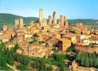San Gimignano - half day by Minivan - Wine and Tours by Enocuriosi