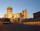 Perugia e Assisi - full day by minivan - Wine and Tours by Enocuriosi