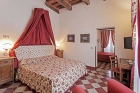 Hotel Chiostro del Carmine -  Enocuriosi di Wine and Tours