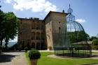 Relais La Suvera -  Enocuriosi di Wine and Tours