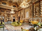Grand Hotel Continental -  Enocuriosi di Wine and Tours