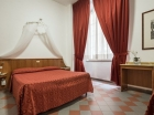 Piccolo Hotel Etruria -  Enocuriosi di Wine and Tours
