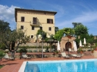 Villa Curina Resort -  Enocuriosi di Wine and Tours