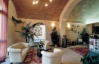 Hotel La Colonna -  Enocuriosi di Wine and Tours
