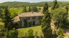 Villa Panorama -  Enocuriosi di Wine and Tours