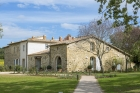 Podere Brizio -  Enocuriosi di Wine and Tours