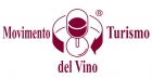 Wine and Tours by Enocuriosi