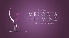 Melodia del Vino -  Enocuriosi di Wine and Tours