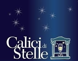 Calici di Stelle -  Enocuriosi di Wine and Tours