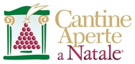 Cantine Aperte a Natale -  Enocuriosi di Wine and Tours