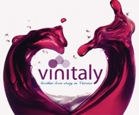 Vinitaly 2015 -  Enocuriosi di Wine and Tours