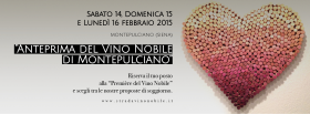 Anteprima Vino Nobile di Montepulciano -  Enocuriosi di Wine and Tours