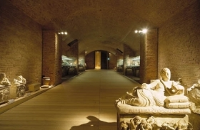 Febbraio al Museo -  Enocuriosi di Wine and Tours