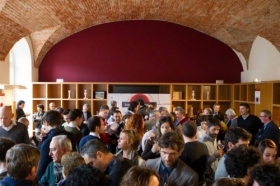 BaroloBrunello 2016 - 12 e 13 novembre 2016 Montalcino -  Enocuriosi di Wine and Tours