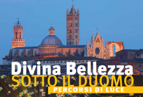 Divina Bellezza Sotto il Duomo - Wine and Tours by Enocuriosi