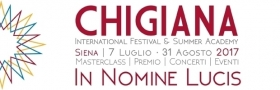 Chigiana International Festival & Summer Academy - Wine and Tours by Enocuriosi