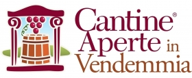 Cantine Aperte in Vendemmia - Wine and Tours by Enocuriosi