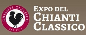 EXPO Chianti Classico - Wine and Tours by Enocuriosi