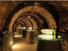 Visit the Cellar -  Enocuriosi by Wine and Tours