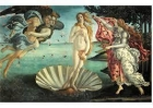 Uffizi Museum -  Enocuriosi by Wine and Tours