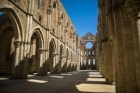 Etruscan Coast and San Galgano - Wine and Tours by Enocuriosi