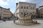 Umbria: Perugia and Assisi - Wine and Tours by Enocuriosi
