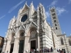 Siena by foot with a visit to the Complex of the Duomo - Wine and Tours by Enocuriosi