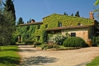 Fattoria Casa Sola -  Enocuriosi by Wine and Tours