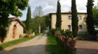 Tenuta Il Tresto -  Enocuriosi by Wine and Tours