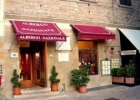 Hotel Nazionale -  Enocuriosi by Wine and Tours