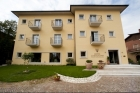 Hotel Corsignano -  Enocuriosi by Wine and Tours
