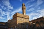 Welcome to Florence Walking Tour with Aperitif -  Enocuriosi by Wine and Tours