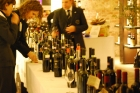 WINE EXPERIENCE & COURSE in Siena -  Enocuriosi by Wine and Tours