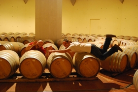 What is Wine Tourism? -  Enocuriosi by Wine and Tours