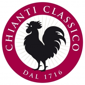 Chianti - Wine and Tours by Enocuriosi