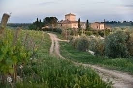 Taste Tuscany - 3 days in the most exclusive areas of Tuscany -  Enocuriosi by Wine and Tours