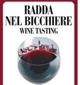 Radda nel Bicchiere - Radda in Glass -  Enocuriosi by Wine and Tours