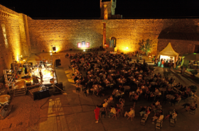 Jazz & Wine in Montalcino - Wine and Tours by Enocuriosi
