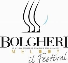 Bolgheri Melody Festival from July 25 to August 10 - Wine and Tours by Enocuriosi