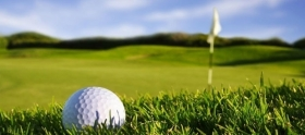 Golf and Wine in Tuscany - Wine and Tours by Enocuriosi