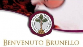 Welcome Brunello 2015 -  Enocuriosi by Wine and Tours