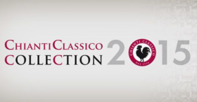 Chianti Classico Collection 2015 -  Enocuriosi by Wine and Tours