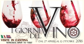 The Wine Days - Wine and Tours by Enocuriosi