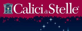 Calici di Stelle -  Enocuriosi by Wine and Tours